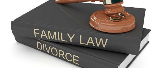 Family Law 101– The Essential Elements