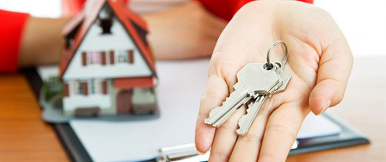 Purchasing a Home? Know When It's Wise to Involve a Real Estate Attorney