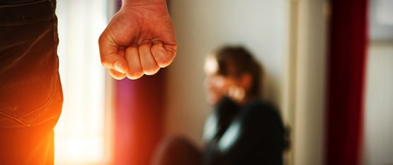 Domestic Violence and Divorce: What you Need to Know