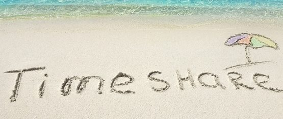 How to Get Out of a Timeshare Contract