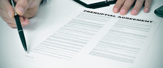 The Benefits and Drawbacks of Prenuptial Agreements in Illinois