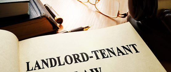 The Legal Way of Ending a Residential Lease