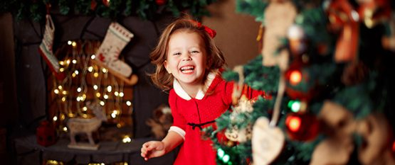 Understanding Holiday Parenting Time Arrangements in Illinois