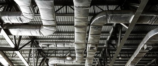Replacement of HVAC Systems in Commercial Leases: Who Bears the Costs?