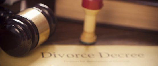No Fault Divorce –Dissolve Your Marriage with Integrity