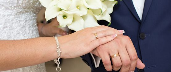 What are Prenuptial Agreements and Do You Need One?