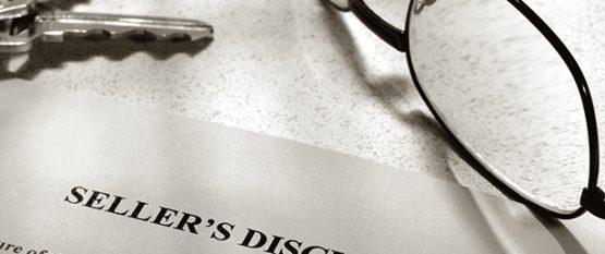 What are Real Estate Disclosures?