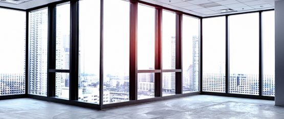 Common Legal Issues Regarding Commercial Real Estate Transactions