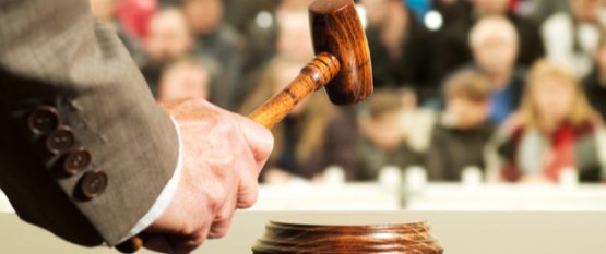 A Brief Insight to Illinois Real Estate Auctions