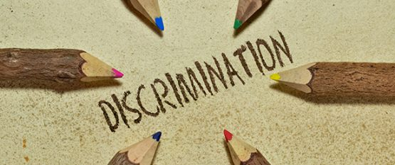 Religious Discrimination in A Real Estate Transaction