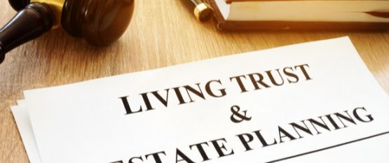 Different Types of Trusts