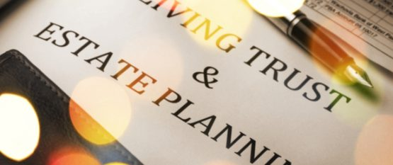 Trusts & Estates: Planning for Kids from Prior Marriages and Current Spouse