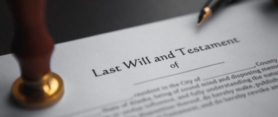 Probate & Trust Litigation: What Should I Take to My Probate Lawyer?