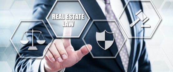 Real Estate Laws to Know Before Making an Investment