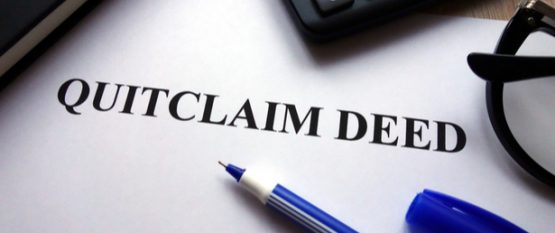 All You Need To Know About Loopholes in a Quitclaim Deed