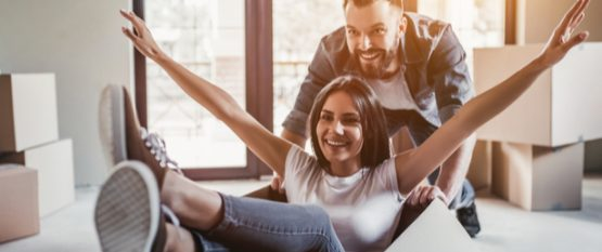 Home Purchasing Basics in Illinois