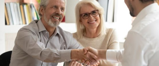 The Need for a Will and a Trust in Estate Planning