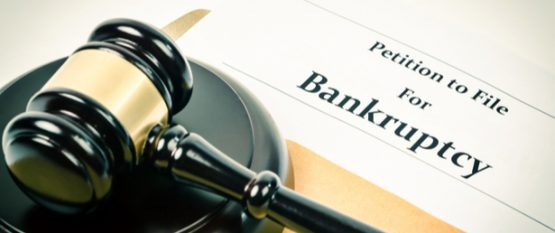 Filing Bankruptcy in Illinois? Here Is What You Need to Know