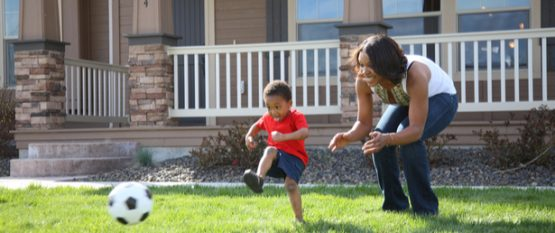 Child Support Guidelines Feuding Parents Cannot Ignore