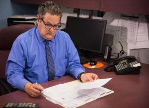 Divorce Lawyer Elgin