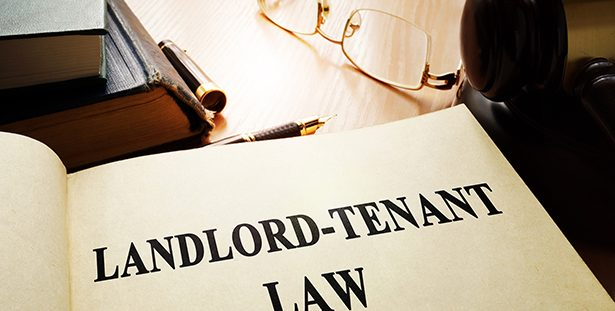 Landlord Tenant Lawyer