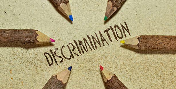 Real Estate Discrimination