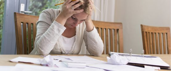 The Process and Cost of Filing for Bankruptcy in Illinois